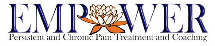 Empower: Persistent and Chronic Pain Treatment & Coaching